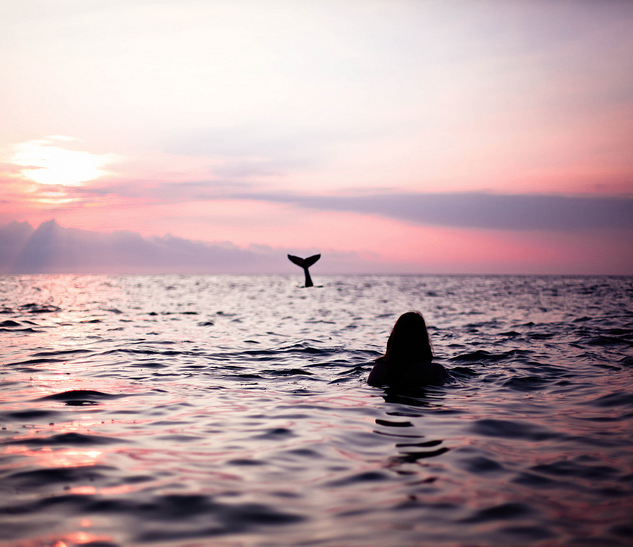 inhale-ocean: Follow for summer/beach/boho